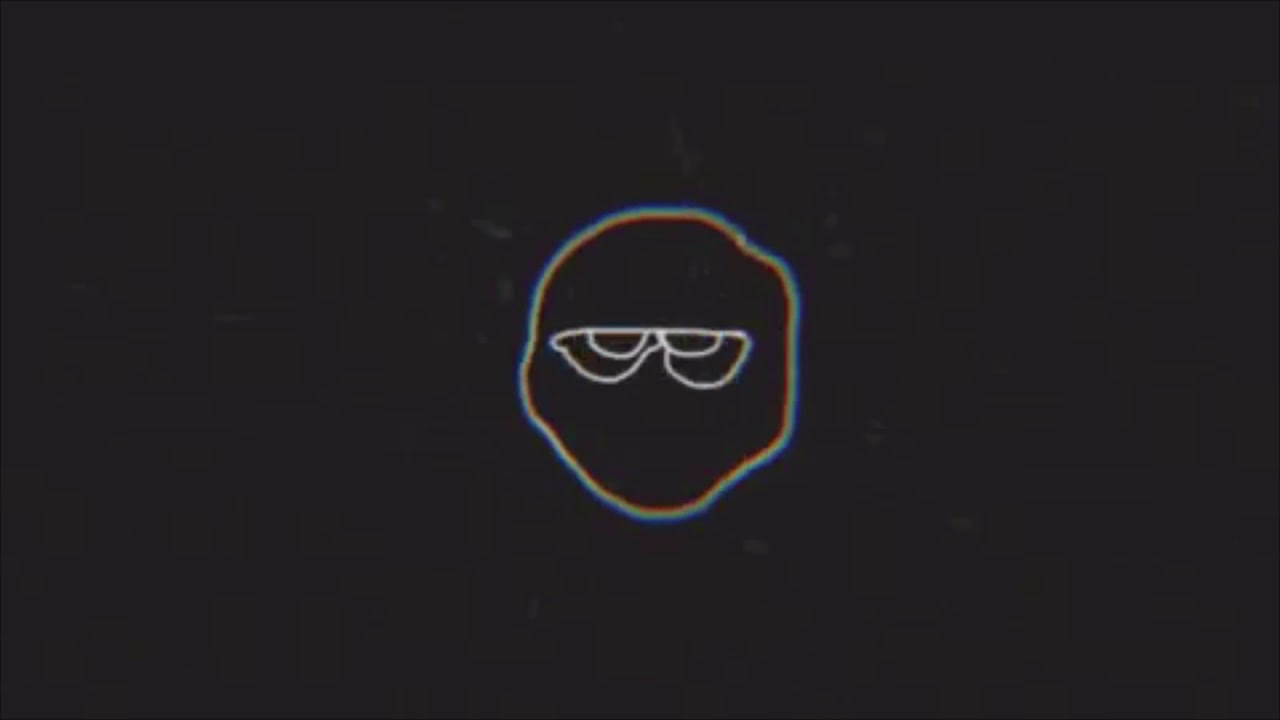 [FREE] FreestyleType Beat 2019\Free Type Beat 2019\HipHop Rap/Trap Instrumental