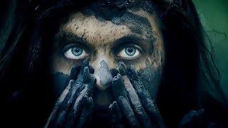 Сага о чудовище. Сумерки - Русский Трейлер (2018) | MTHD