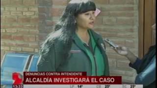 69699_denuncia_intendente.mp4
