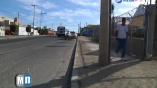 Repeat youtube video CHAPO GUZMAN MANSIONES.mpg