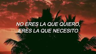 GASHI - Creep On Me // Sub Español (ft. DJ Snake & French Montana)