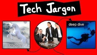 tech-jargon-explained