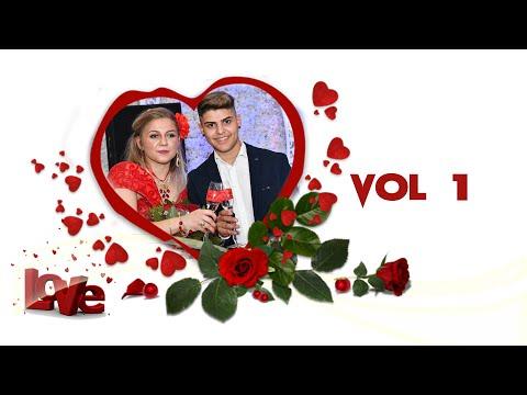 Manglipe ko Kemailji taj ko Meti, Arijana & Ergin 01- 07- 2018 Fam Gusani, hem  Familija Rama #1