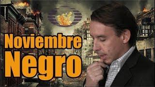 Noviembre fue el Peor mes en Décadas Para Televisa