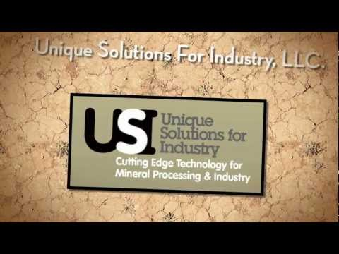 Urethane Conveyor Belt Replacement Wiper Blades