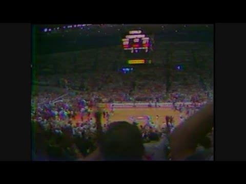 1988: 'A dream come true' ' Paul Allen purchases Trail Blazers for $70 million