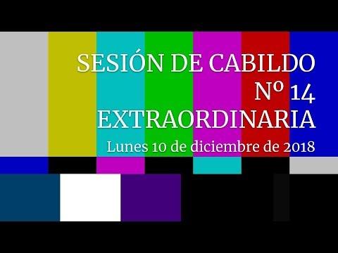 Transmisión en directo de Juárez Independiente