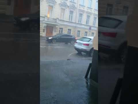 20 07 2016 Садовническая улица, Москва