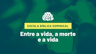 EBD - 26/04/2020