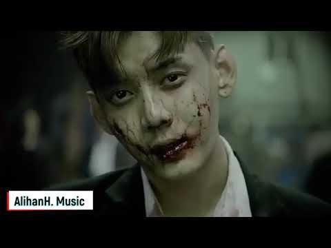Kore Klip 2018 - Satisfya   En İyi Kore Kavga Sahnesi