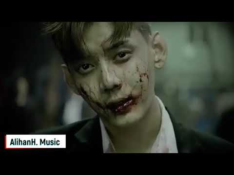Kore Klip 2018
