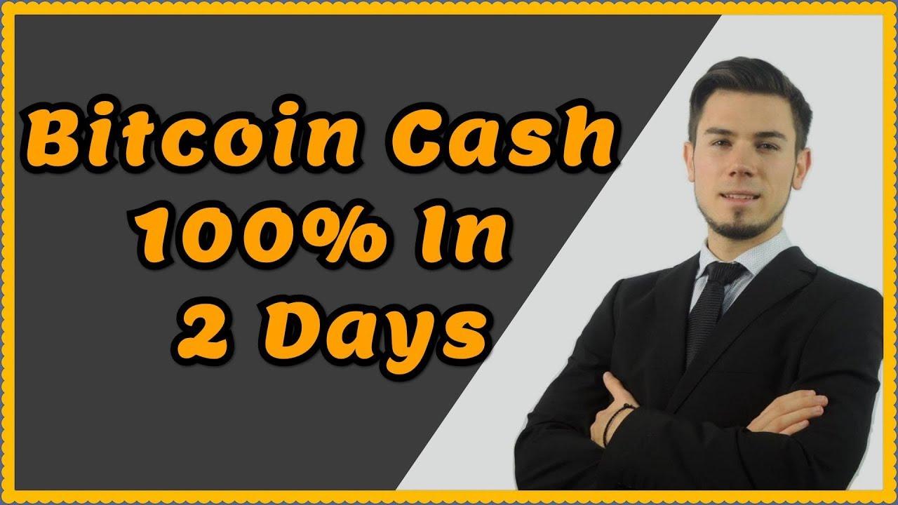 Bitcoin Cash  ABC, Litecoin and Ripple Daily Analysis  04/08/19