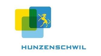 Willkommen in der Gemeinde Hunzenschwil