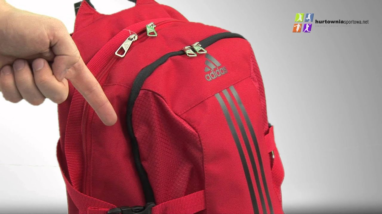 adidas power backpack 2