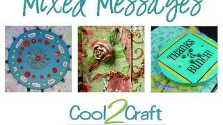 Cool2Craft TV - The Mixed Messages Episode