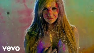 Repeat youtube video Ke$ha - Take It Off