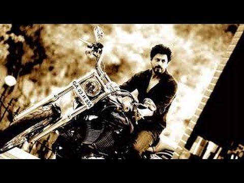 """Shah Rukh Khan """"ने दिया अपनी Female Fans  को ये तोहफा """""""