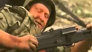 Клип посвящен памяти бойцов 6 роты  псковской дивизии вдв погибших в героическом бою 29 февраля 2000