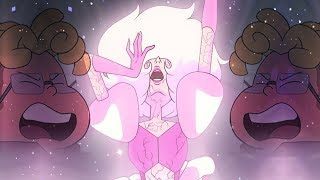 PINK DIAMOND IS ALIVE!? Your Mother and Mine [Steven Universe Discussion] Crystal Clear