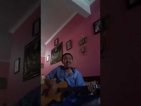 Tergila-gila ( Iwan Fals feat Blackout) by Didiet Fals Beneran