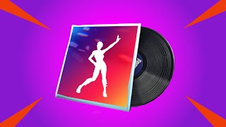Fortnite Star Power Remix Lobby Music Pack   Party Royale Remix
