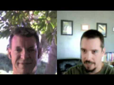 FAS-TV #1 Employment vs. Work 08-21-10 Irvine CA
