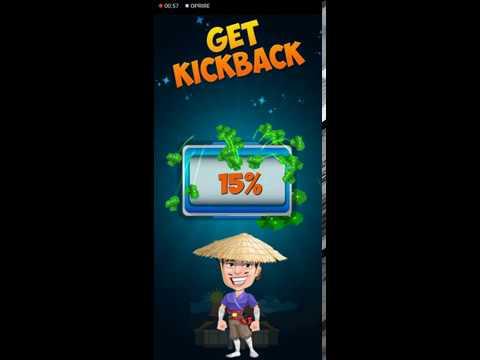 Casino slot machine games online free, Best online casino top 100