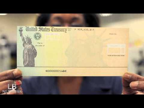 Social Security Retirement | Best Age to Maximize Social Security?