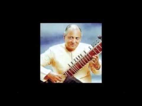 USTAD RAIS KHAN AT HIS BEST,LIVE RECORDING FROM1978,ABKAY SAAL POONAM MEIN,POET ZAFAR