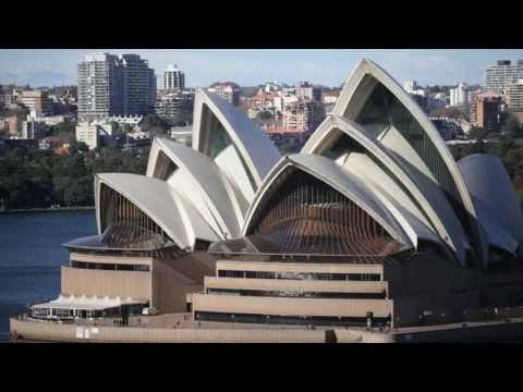 TOP 5 FREE THINGS TO DO IN SYDNEY
