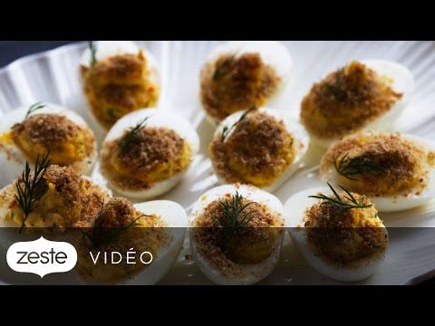 comment-faire-des-oeufs-farcis-et-chapelure-d'anchois-|-zeste