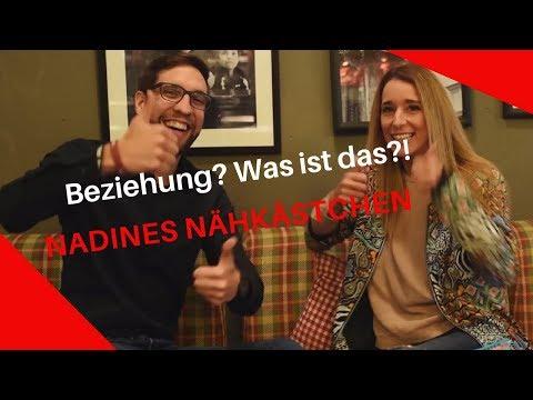 """""""Das Leben in Blond"""" - Hörbuch von YouTube · Dauer:  2 Minuten 30 Sekunden"""