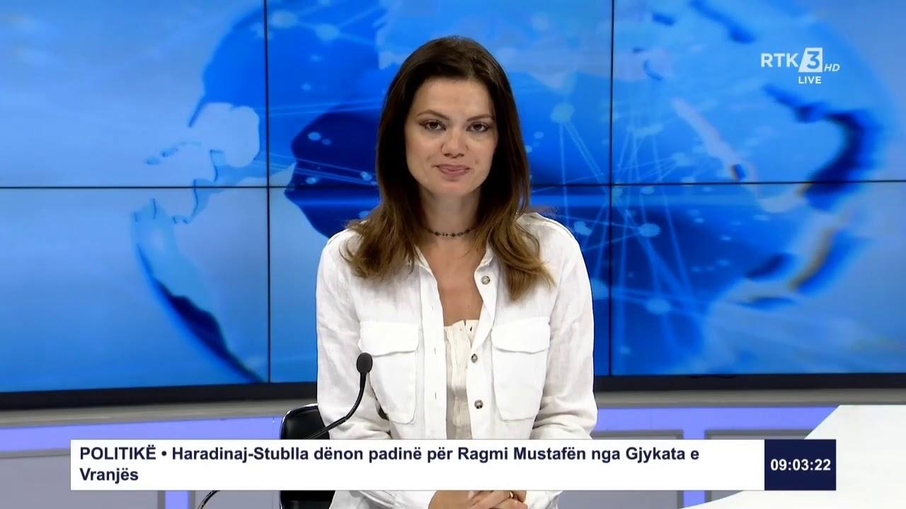 Rtk live tv klan