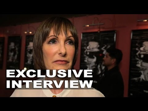 Terminator: Gale Anne Hurd Exclusive