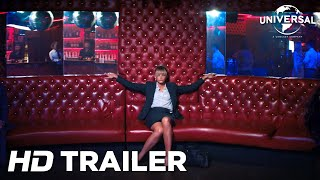 Promising Young Woman - Official Trailer (Universal Pictures) HD