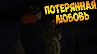 Фильм про любовь. Мелодрама:
