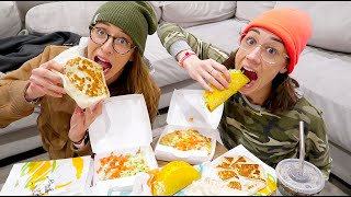 2019-is-over-taco-bell-mukbang
