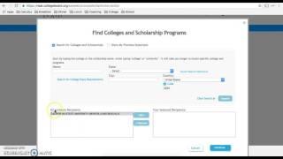 Sending SAT Scores to CSUs and UCs