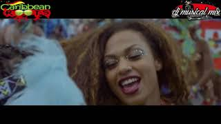 2019 Soca Video Mix | Dj Musical Mix | Socaology 5 | Machel,Bunji,Patrice