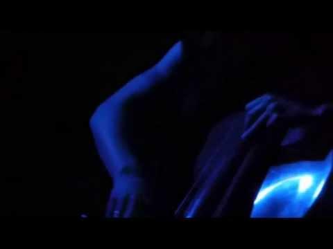 Julia Kent - Empty States
