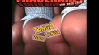 Frauenarzt - Tanga Tanga
