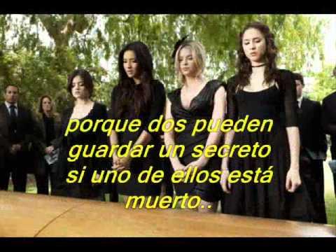 pretty little liars canción sub-español.wmv