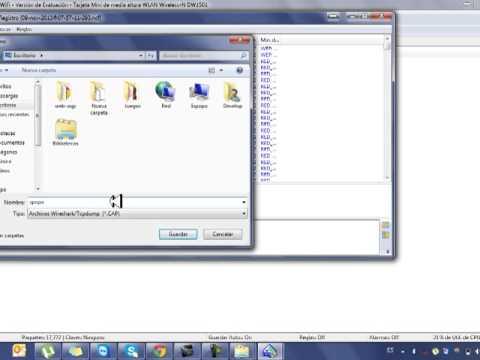 Programa router keygen para descargar