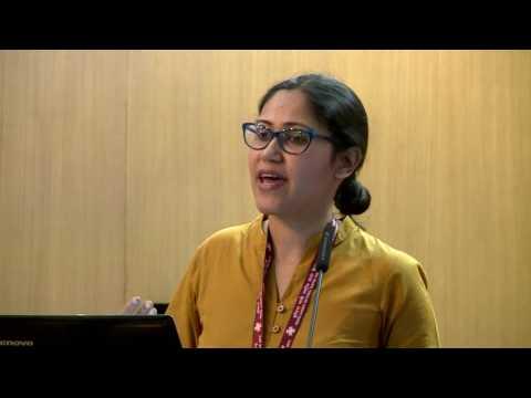 Monograph 2: Politics of Sanskrit Studies