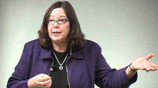 The Perfect Defense: The Oral Defense of a Dissertation(http://www.tamu.edu Dr. Valerie Balester of Texas A&M University talks about how to prepare and what to expect when defending your dissertation., 2010-10-27T02:29:33.000Z)