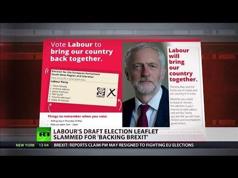 """Ken Livingstone: """"Jeremy Corbyn has been absolutely clear"""""""