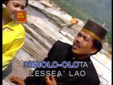 Lagu Mandar Sala Rannu (Shale AS)