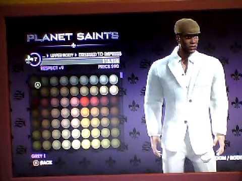 Saints Row 3 Cheats Trainer Mods - SolidFilez Cheats