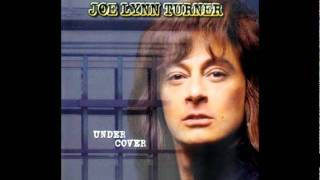 Vehicle Joe Lynn Turner 1997
