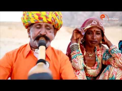 कालबेलिया डांस    Kalbelia Dance,gypsies of Rajasthan   pushkar gypsy  dance